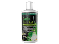 Carbon lichid Dennerle Carbo Booster Max 500ml pt 25.000l