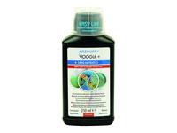 Medicament preventie si tratare Easy Life Voogle 250ml thumbnail