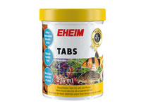 Hrana sanitari Eheim TABS tablete 275ml