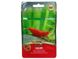 Hrana creveti Dennerle Shrimp King Colour 35g thumbnail
