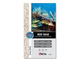 Substrat acvariu Dry Reef Base - OceanWhite thumbnail