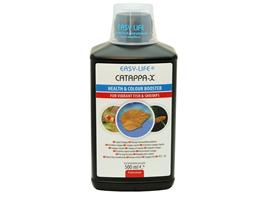 Extract de catappa Easy Life Catappa-X - 100 ml thumbnail