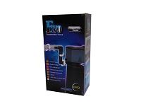 Filtru intern Aqua Zonic EVO 2 520lph thumbnail