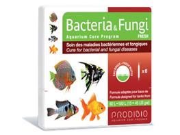 Prodibio Bacteria&Fungi apa dulce 6 fiole thumbnail