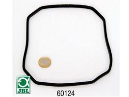 Garnitura capac JBL e401, e700, e701, e900, e901 thumbnail