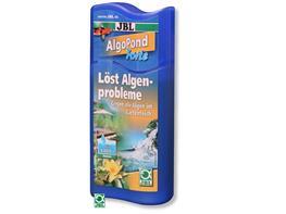 JBL AlgoPond Forte - 500 ml thumbnail