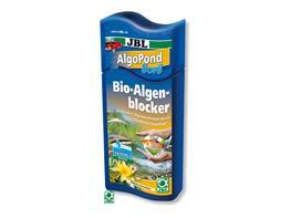 JBL AlgoPond Sorb - 500 ml thumbnail