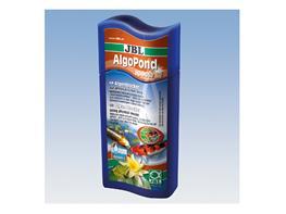 JBL AlgoPond Spectral thumbnail
