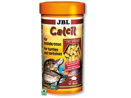 Supliment JBL Calcil pentru testoase thumbnail