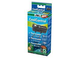 JBL CoolControl thumbnail