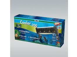 JBL Cooler - 100 thumbnail