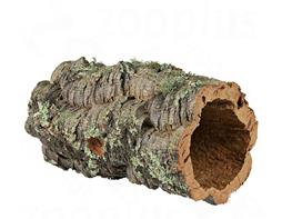 Tunel decor JBL Cork bark thumbnail