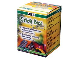 JBL CrickBox thumbnail