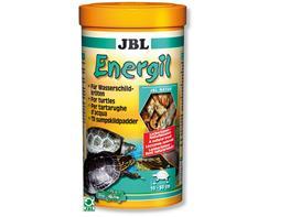 Hrana pentru testoase JBL Energil - 1 l thumbnail