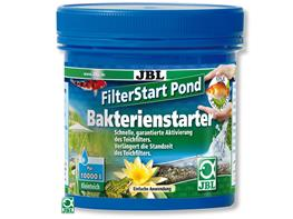 Conditioner apa iaz JBL FilterStart Pond thumbnail