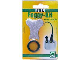 Piese de Rezerva JBL Foggy thumbnail