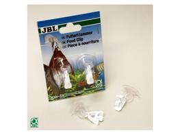Clips cu ventuza JBL Food Clip thumbnail