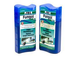 JBL Fungol Plus - Fungol Plus 250 thumbnail