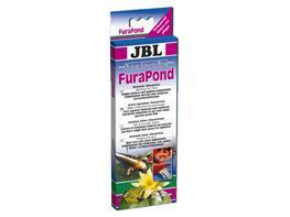 JBL FuraPond (24 Tabl.) thumbnail