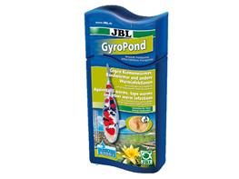 Solutie pentru iaz JBL GyroPond thumbnail