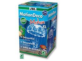 Decor acvariu JBL MotionDeco Medusa XL (Albastru) thumbnail