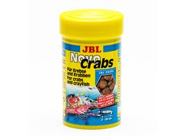 JBL NovoCrabs - 100 ml thumbnail