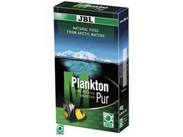 JBL PlanktonPur - S5 8x5g thumbnail