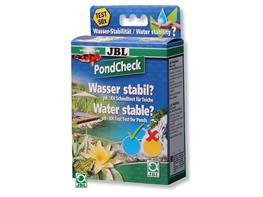 JBL PondCheck thumbnail