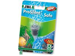 Supapa JBL ProSilent Safe thumbnail