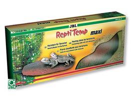 Incalzitor terariu JBL ReptilTemp maxi thumbnail