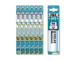 Neon acvariu JBL Solar Marin Day T8 58W thumbnail