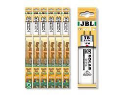 Neon terariu JBL Solar Reptil Sun 36W thumbnail