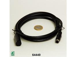 JBL Sensor temperatura pentru pH Control thumbnail