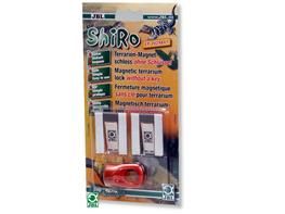 Placi incuietoare JBL ShiRo thumbnail
