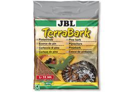 Substrat terariu JBL TerraBark - 5 l (2-10 mm) thumbnail
