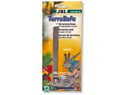 Incuietoare terariu JBL TerraSafe thumbnail