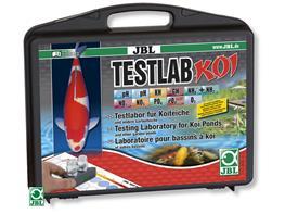 Set testare apa JBL Testlab Koi thumbnail