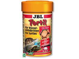 Hrana testoase JBL Tortil thumbnail