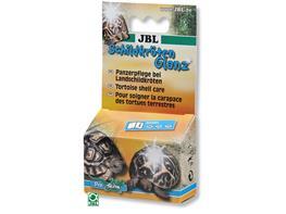 Solutie carapace testoase JBL Tortoise Shine thumbnail