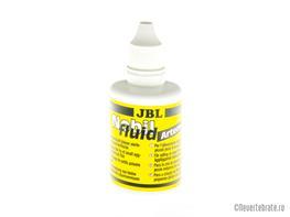 JBL NobilFluid Artemia thumbnail