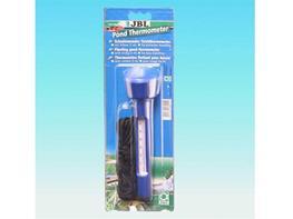 JBL Termometru Plutitor thumbnail