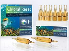 Chloral Reset thumbnail
