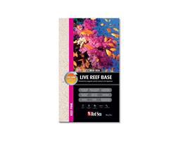 Substrat acvariu Live Reef Base-Pink thumbnail