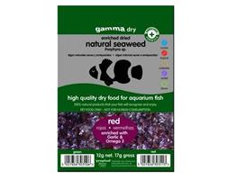 Alge naturale Red Seaweed thumbnail