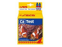 Sera Calciu Test thumbnail