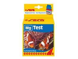 Sera Magnesium Test thumbnail