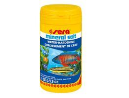 Sare minerala Sera Mineral Salt - 105 g thumbnail