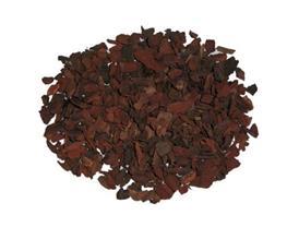 Substrat terariu coaja de pin Hobby Terrano Red Bark 4l thumbnail