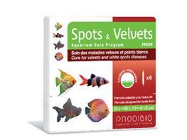 Spots&Velvets Fresh thumbnail