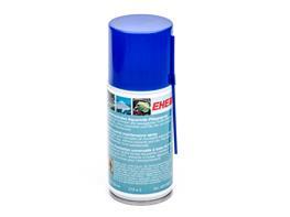 Spray intretinere garnituri filtre externe Eheim thumbnail